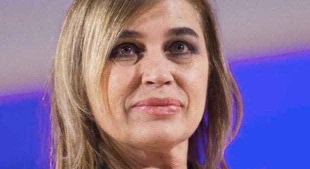 Eliminato Grande Fratello Vip 19 novembre chi tra Ivan Cattaneo e Lory Del Santo?