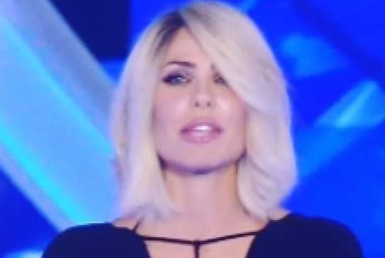 Finale Grande Fratello Vip data nessuna chiusura anticipata comunicato Mediaset