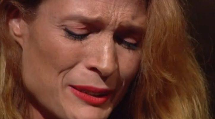 """Jane Alexander ha già dimenticato Elia? """"Mi mancherà fare l'amore con Gianmarco"""""""