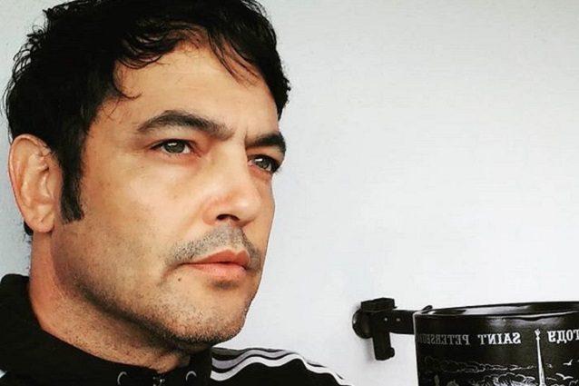 Milton Morales perchè è stato arrestato? La verità a Domenica Live