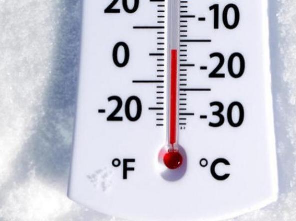 Previsioni meteo novembre 2018 arriva il freddo la neve e le temperature calano
