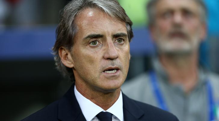 Italia-Portogallo risultato partita chi ha vinto a San Siro?