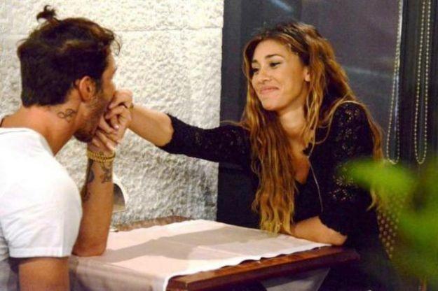 Stefano De Martino racconta a Rivelo in vero motivo per cui ha lasciato Belen