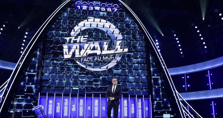 Come partecipare come concorrenti a The Wall i casting?