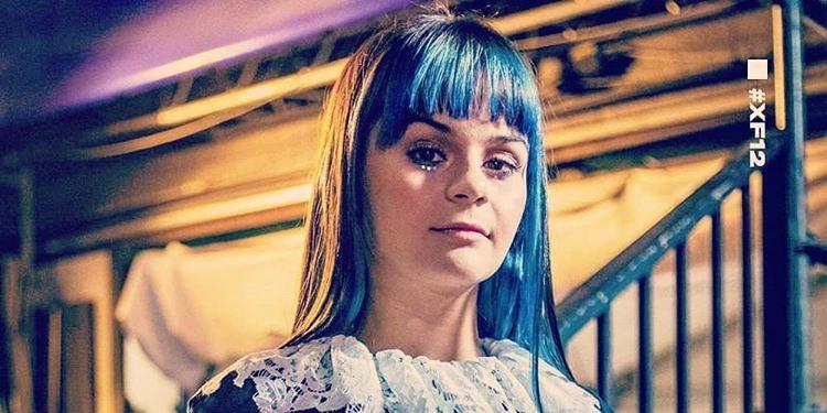 X Factor finalisti ed eliminati Martina Attili fa polemica e Agnelli lascia
