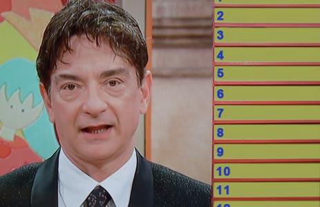 Oroscopo Paolo Fox classifica settimana dal 16 al 22 dicembre Capricorno in testa