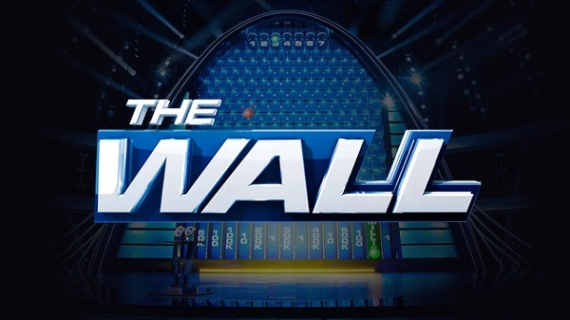 Partecipare a The Wall concorrenti e casting per il gioco di Canale 5