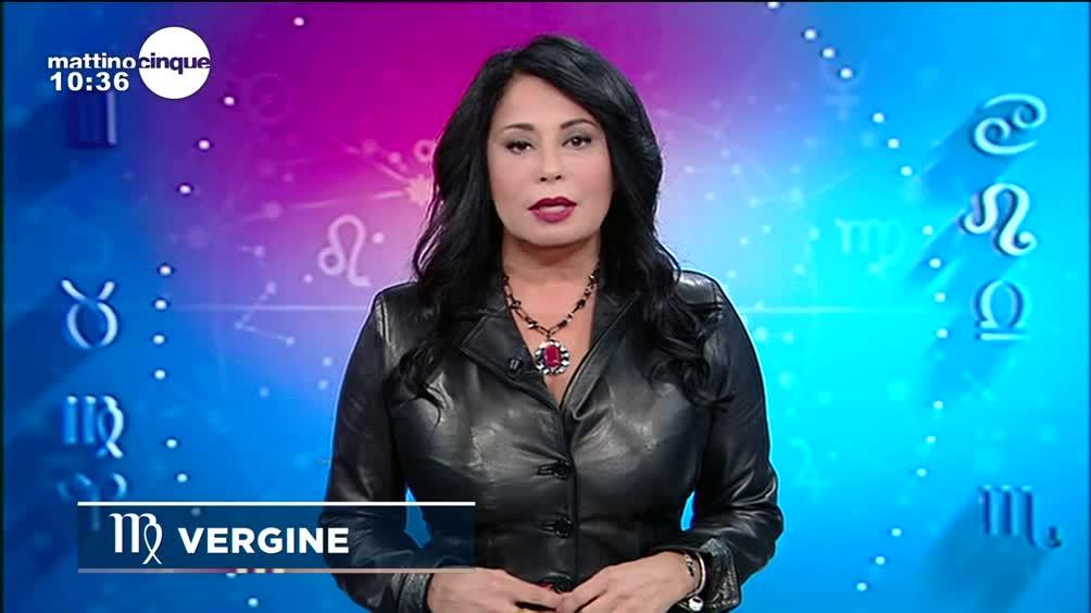 Oroscopo 2019 di Ada Alberti segno per segno come sarà il nuovo anno
