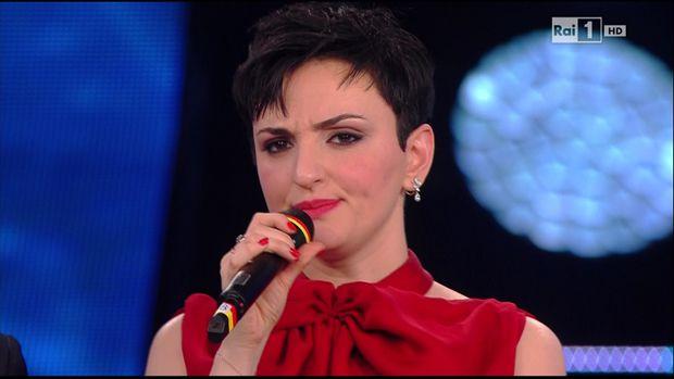 Sanremo 2019 programma scaletta quarta serata e i duetti dei Big