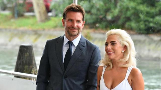Oscar 2019 le nomination in pole position Lady Gaga e Bradley Cooper