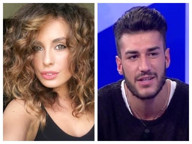 Lorenzo Riccardi e Sara Affi Fella insieme ad un evento? Ecco cosa è successo