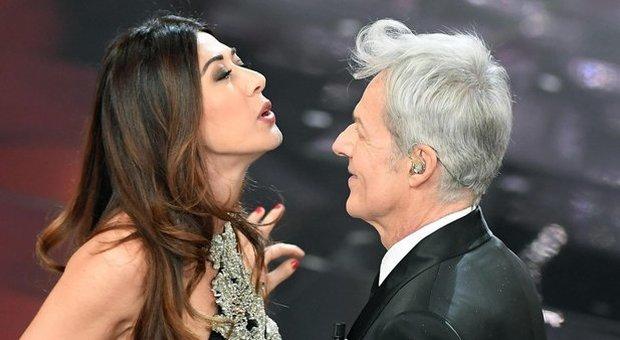 Sanremo 2019 replica e streaming del Festival come e dove vederlo in Tv