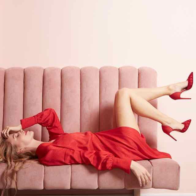 Cosa indossare a San Valentino le borse più trendy e di stile