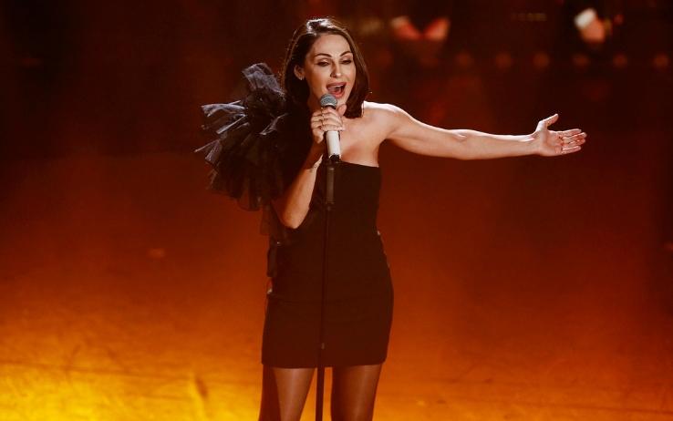 Sanremo 2019 scaletta programma terza serata e ordine uscita cantanti