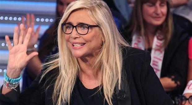 Domenica In speciale Sanremo dall'Ariston programma e ospiti con Mara Venier