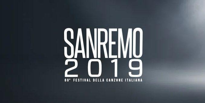 Numero televoto Sanremo 2019 come si vota da casa?
