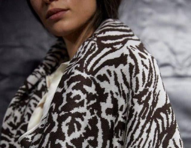 85da0810e7c8 Milano Moda donna sulle passerelle sfila la moda e la creatività ...