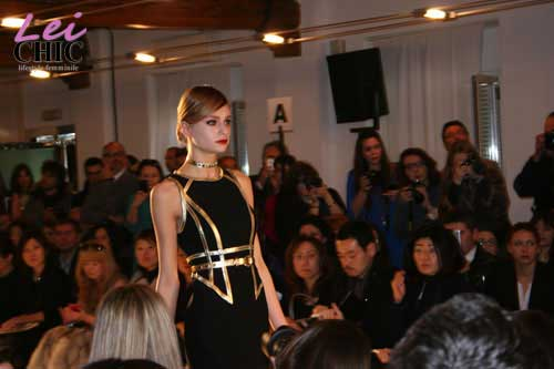 Milano Moda donna calendario sfilate febbraio 2019 dove vederle