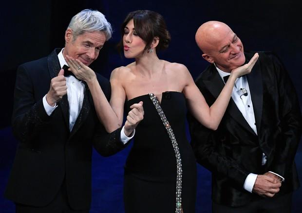 Sanremo 2019 finale proclamazione vincitore e tutti i premi che verranno assegnati