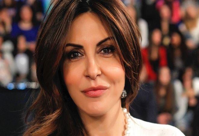 L'Amore strappato con Sabrina Ferilli trama e replica fiction Canale 5