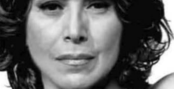 Barbara D'Urso è lei il vero Jim Morrison in questo caso è proprio Non è la D'Urso