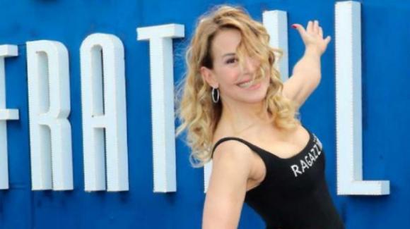 Barbara D'Urso il suo Grande Fratello ancora record ascolti e batte la prima di The Voice