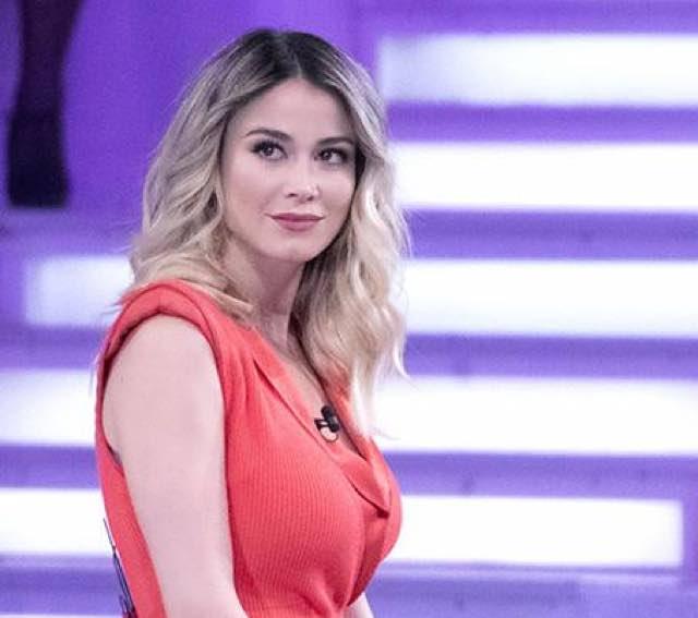 """Diletta Leotta:""""Pensavo che Paola Ferrari mi aiutasse invece mi ha solo criticata"""""""