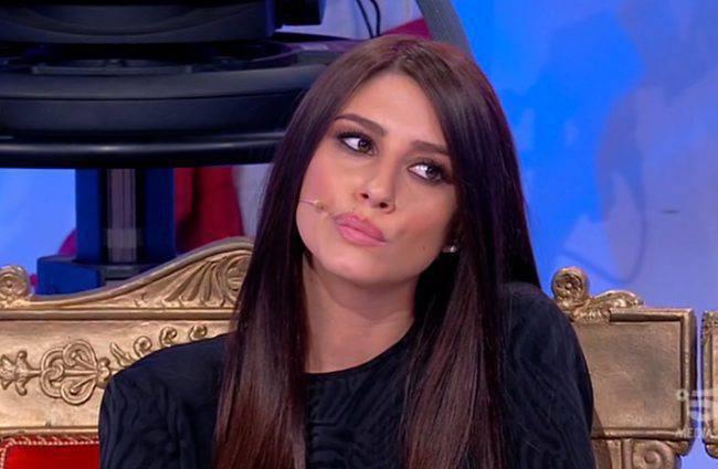 Angela Nasti chi ha scelto Luca o Alessio il video della scelta