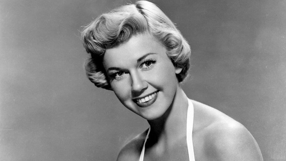 E' morta Doris Day com'è morta l'attrice e che malattia aveva?