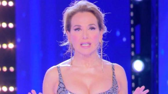 Live Non è la D'Urso ascolti con Eliana Michelazzo sfiora i 4 milioni