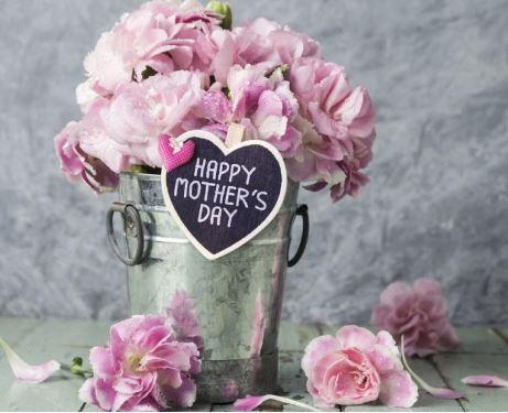 Festa della mamma 2019 le frasi più belle da scrivere alla mamma nel regalo