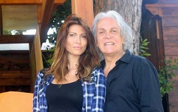 Riccardo Fogli e Karin tutta la verità sulla loro storia d'amore e sul presunto tradimento