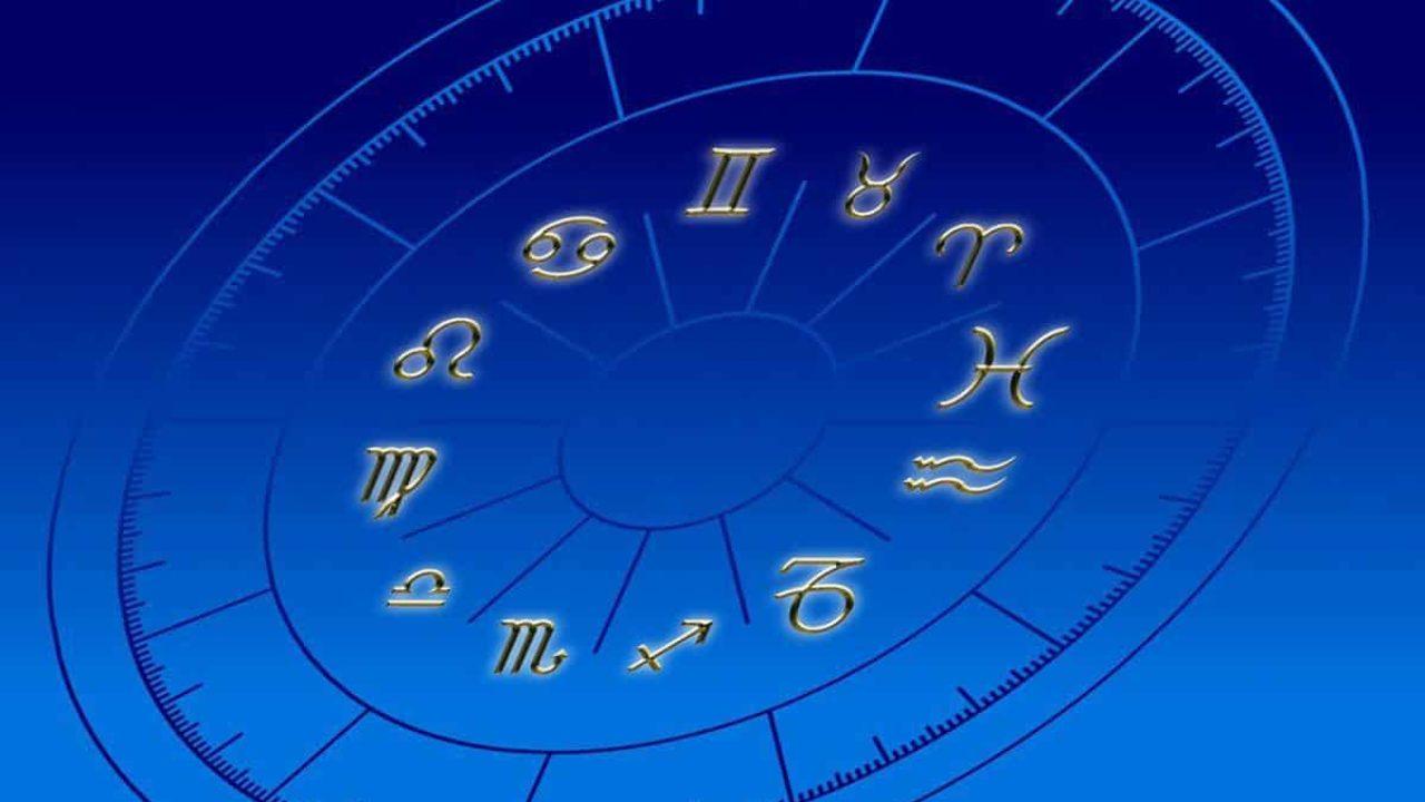 Oroscopo giugno 2019 le previsioni segno per segno Ariete nervoso