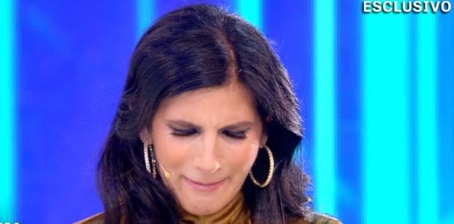 Pamela Prati annulla il matrimonio troppa pressione mediatica