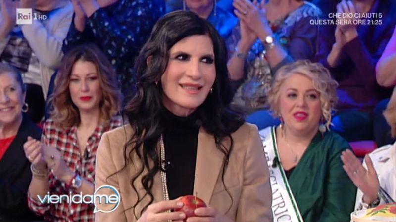 Pamela Prati il matrimonio con Marco Caltagirone è stato rimandato? Sembra di si