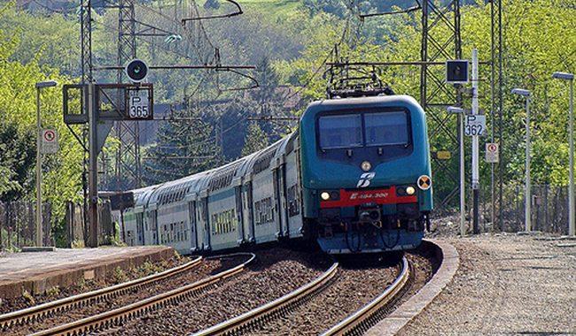 Sciopero treni 17 maggio informazioni utili dei trasporti e orari