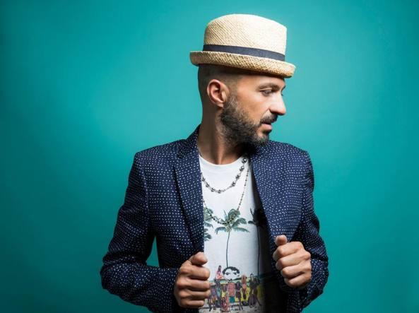 Samuel Subsonica operato al cuore il giudice di X Factor 2019 ecco come sta