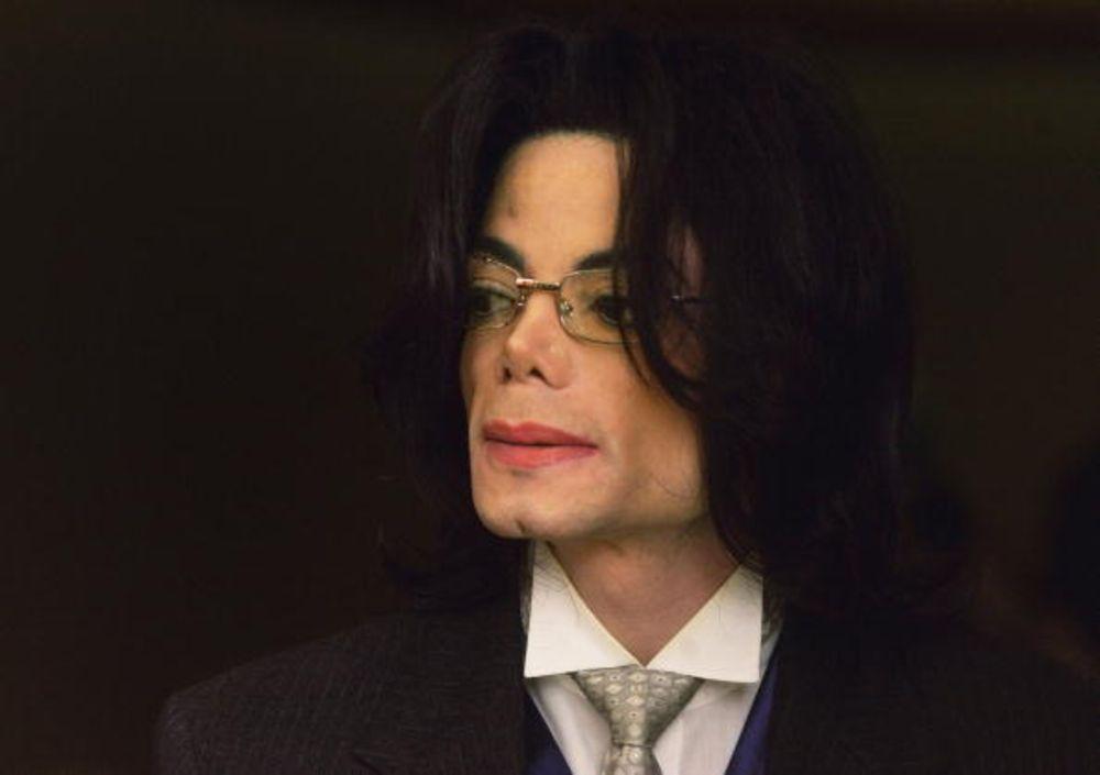 Com'è morto Michael Jackson il ricordo a 10 anni dalla morte