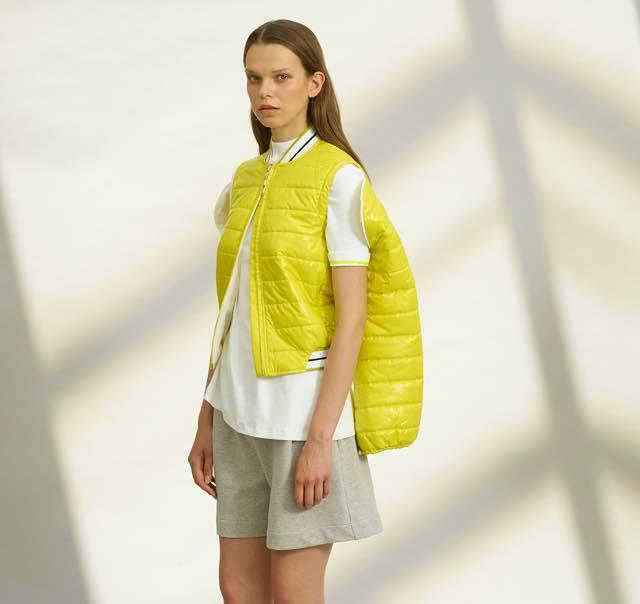 Tendenze moda donna per la primavera estate 2020