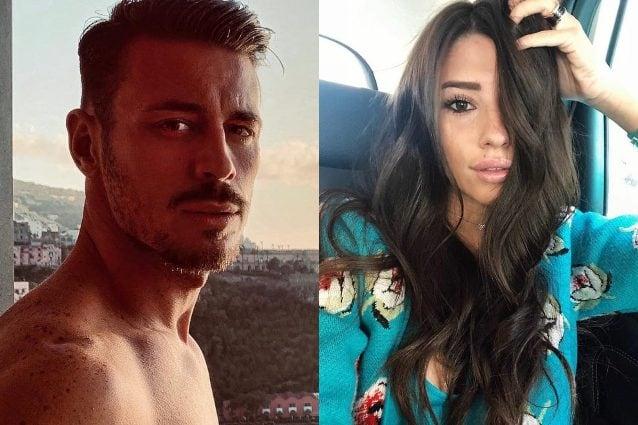Mattia Marciano è tornato insieme a Angela Nasti dopo che lei ha lasciato Alessio?