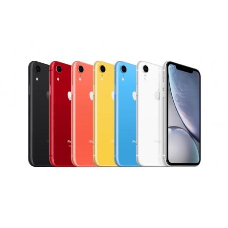 iPhone 11 ecco come sarà in anteprima con la fotocamera quadrata