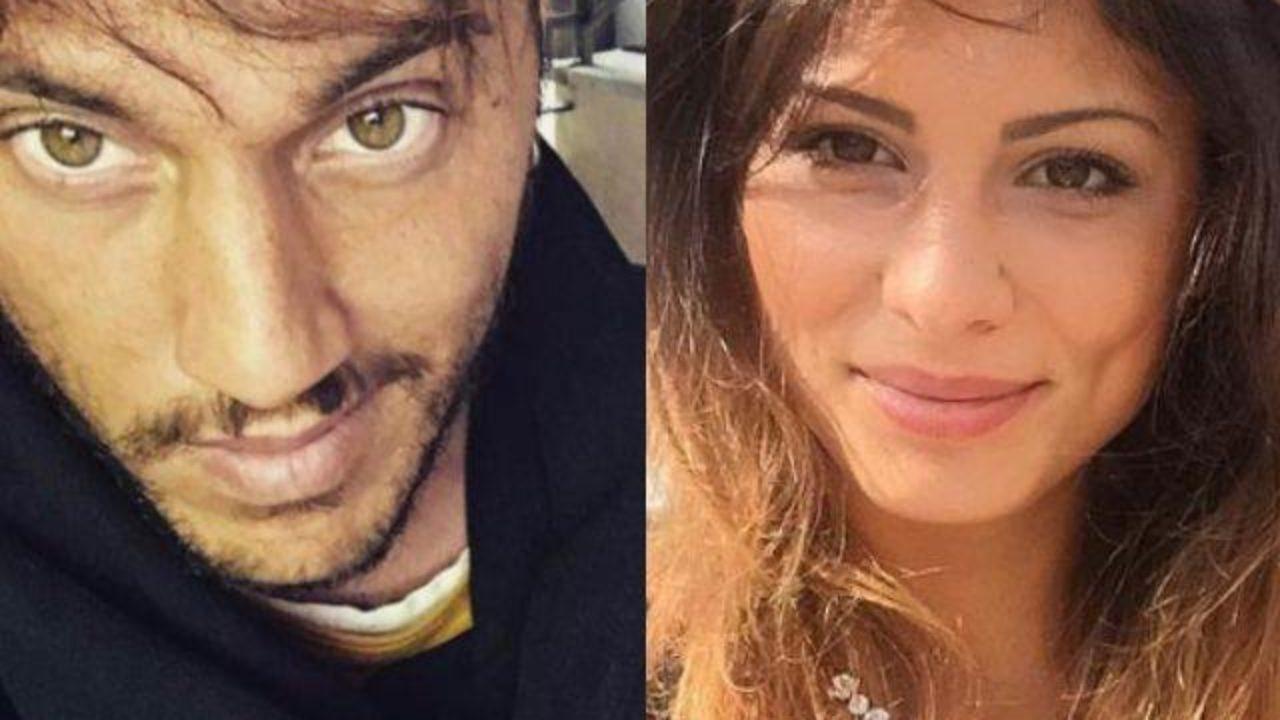 Giulia Cavaglia dopo la fine della sua storia con Manuel beccata in macchina con Giulio?