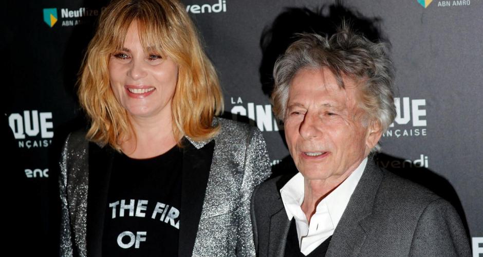 Festival del Cinema di Venezia 2019 arriva il film J'Accuse di Roman Polansky