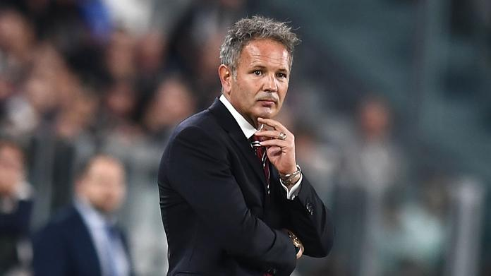 Mihajlovic malattia terapia d'urto per l'allenatore del Bologna