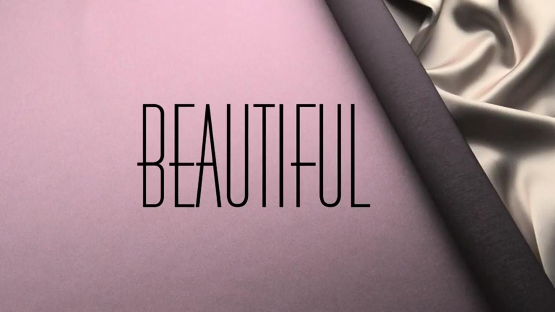Come e dove vedere le repliche di Beautiful in Tv e streaming?