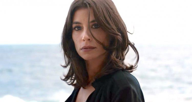 Rosy Abate seconda stagione in arrivo su Canale 5 la prossima stagione