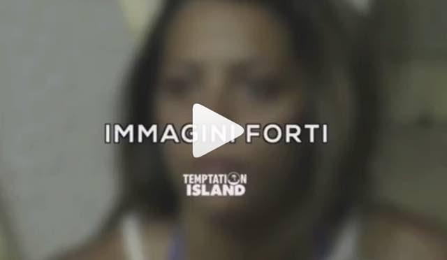 Temptation Island anticipazioni puntata 1 luglio una coppia scoppia