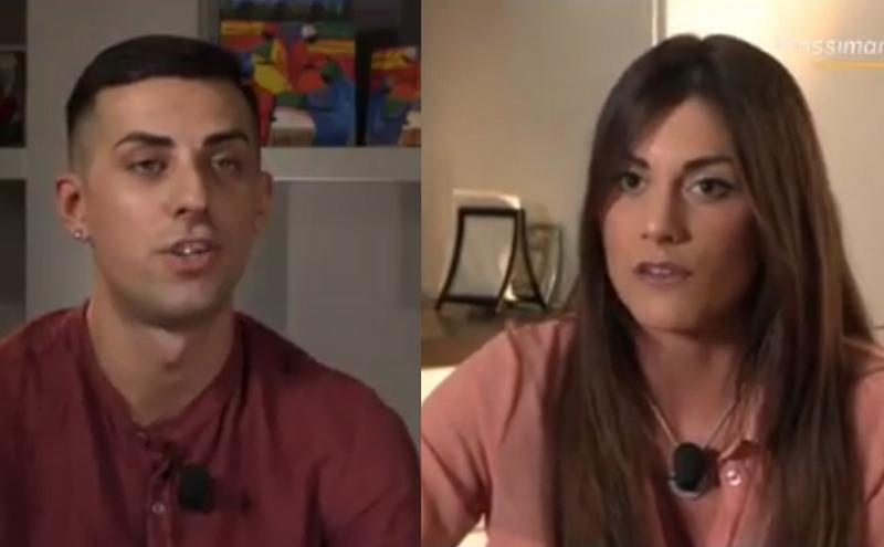 Temptation Island Massimo e Ilaria si sono lasciati o stanno ancora insieme?