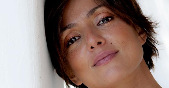 Ambra Angiolini torna su instagram dopo un periodo di assenza volontaria