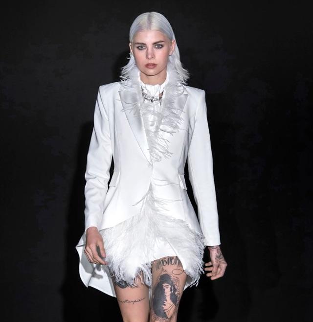 Moda donna come ci vestiremo nella primavera estate 2020?